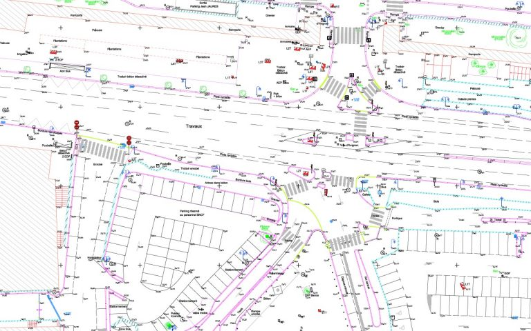 releve_topographique_geometre1