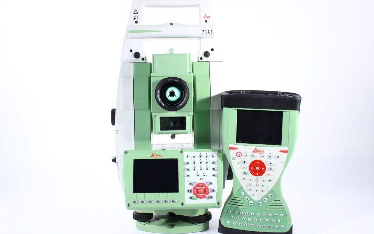 robot_leica_ts151